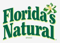 Florida's Natural Growers logo