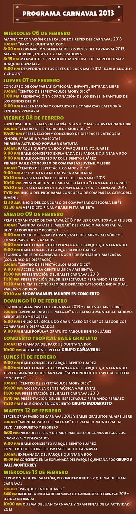programa-carnaval