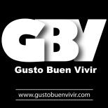 Logotipo GBV Cuadrado