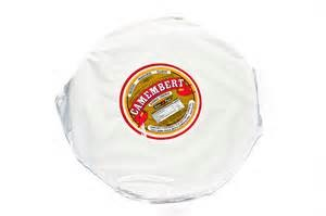 camembert reny