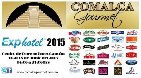 Comalca Gourmet Invitación ok (2)