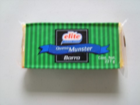 elite munster