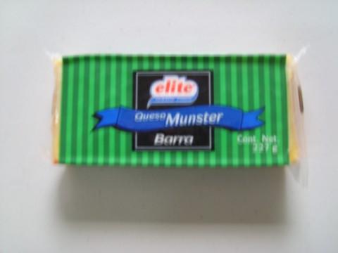 elite munster