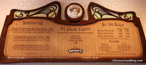 Menu-1-Gibson-Girl-Ice-Cream-Parlor