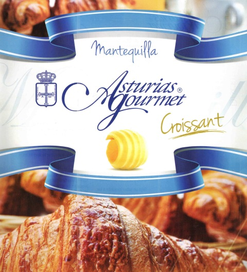 croissant frente_edited