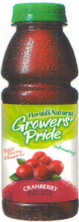 Floridas natural1_edited_edited