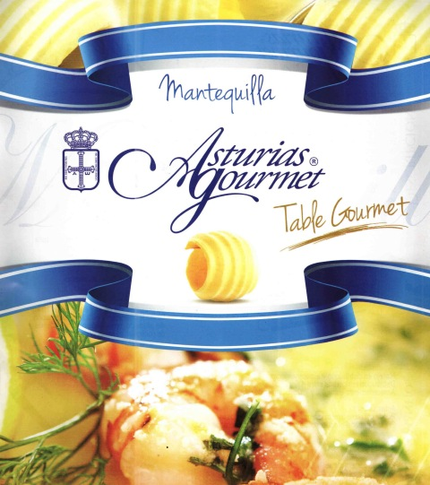 man gourmet frente_edited