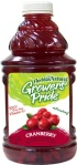 GP 46 oz. Cranberry_edited
