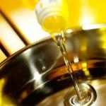 aceite-girasol-alto-oleico-opcion-sana-frituras-bares