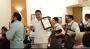 En video Ceremonia Clausura Chef Chef Patrick Cros @patrickcrosc  #ConviteGourmet  #Campeche #MéxicoGourmet#GustoBuenVivir