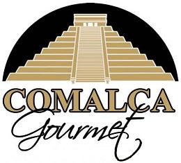 logo-gourmet-50