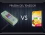 Elite #Quesos #100%LecheVaca libres de harinas y gomas conoce la#PruebaTenedor