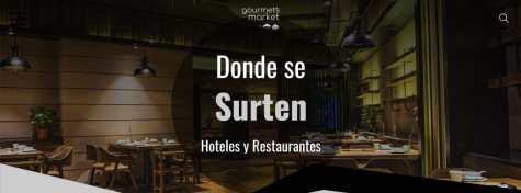 gourmetsmarket02