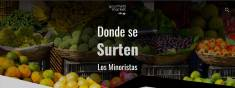 gourmetsmarket03