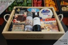 Canastas Gourmets Market02