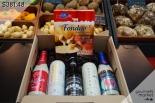 Canastas Gourmets Market04